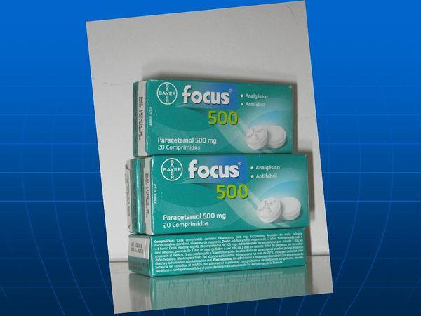 Focus n1.jpg