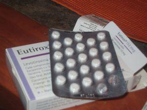 Eutirox 112 mcG 3374.jpg