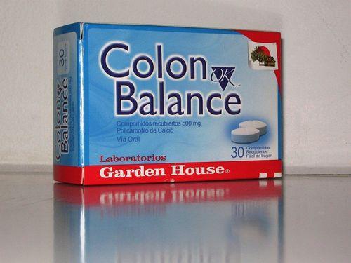 Colon balance b2705.jpg