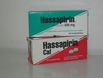 Aspirinas 2509.jpg