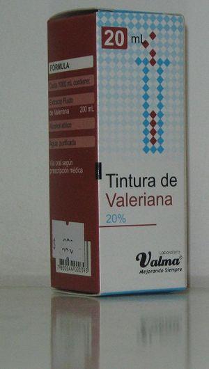 Tint Valeriana MG 2797.jpg