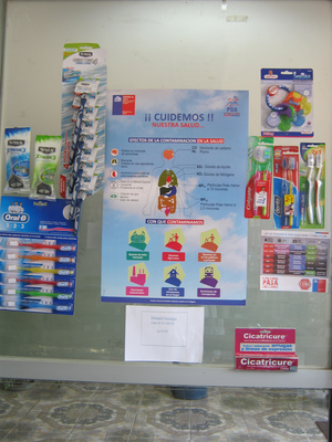 Farmacia display 934.PNG