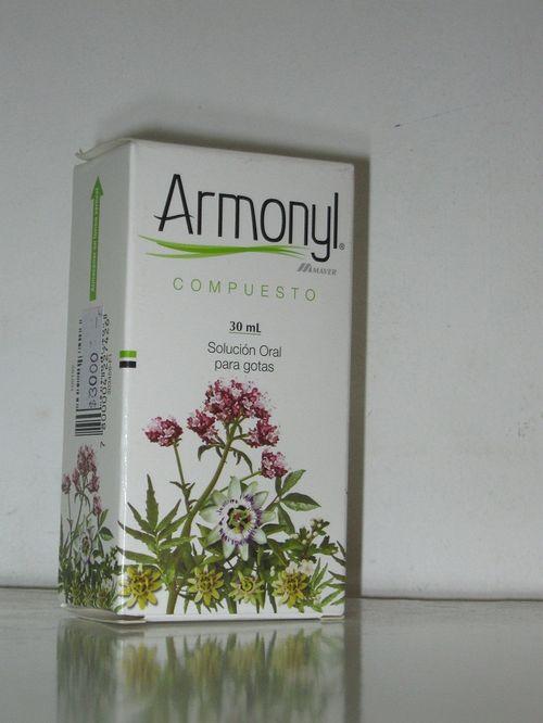 ArMonyl Gts 2753.jpg