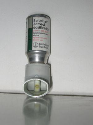 Berodual aerosol 2868.jpg