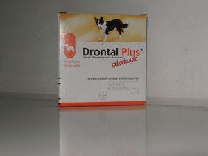 Drontal Plus G 2895.jpg