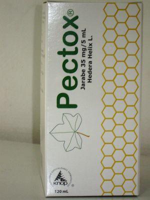 Pectox Knop G 2746.JPG