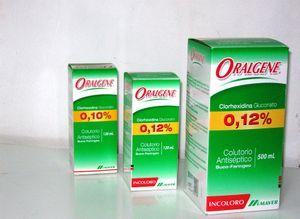 OralGene 2726.jpg