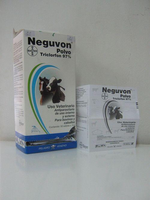 NeGuVon 3551.jpg