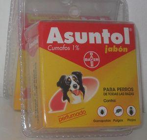 Cumafos jabon 2523.jpg