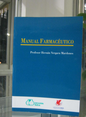 Manual farmaceutico 4058.png