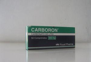 Carboron G 3539.jpg