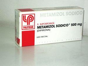 Metamizolsódico sup ad G 2728.JPG