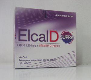Elcal D supra 2816.jpg