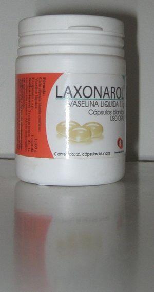LaxoNarol 2595.jpg