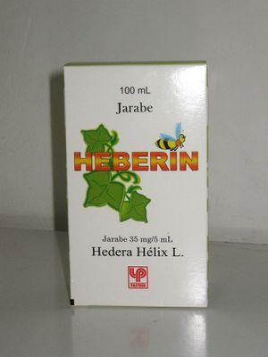 Heberin G 2745.jpg