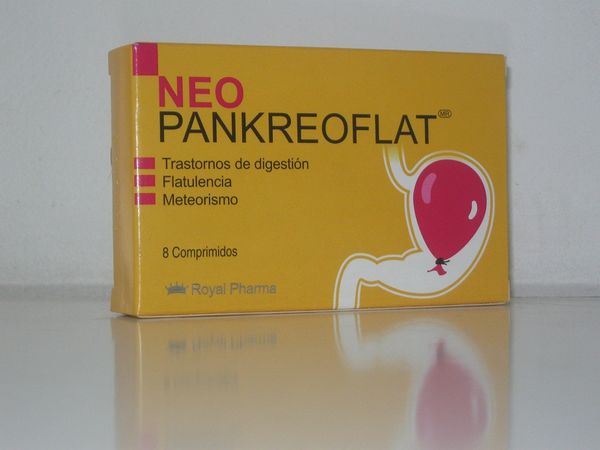 Neo Pankreoflat G 2565.jpg