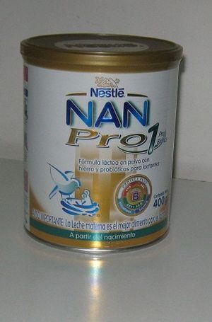 Nan Pro 1 G 2863.jpg