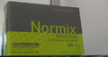 Normix o.png