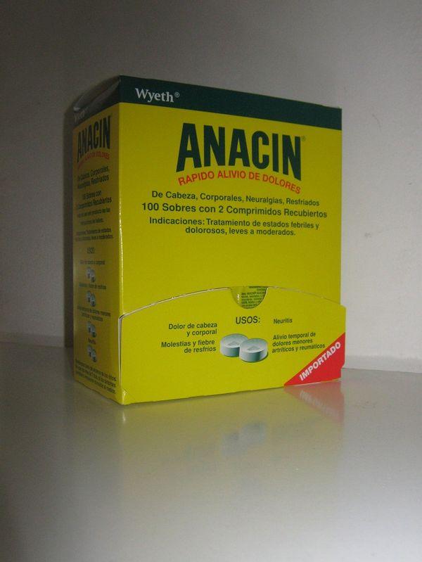 Anacin G 2526.jpg