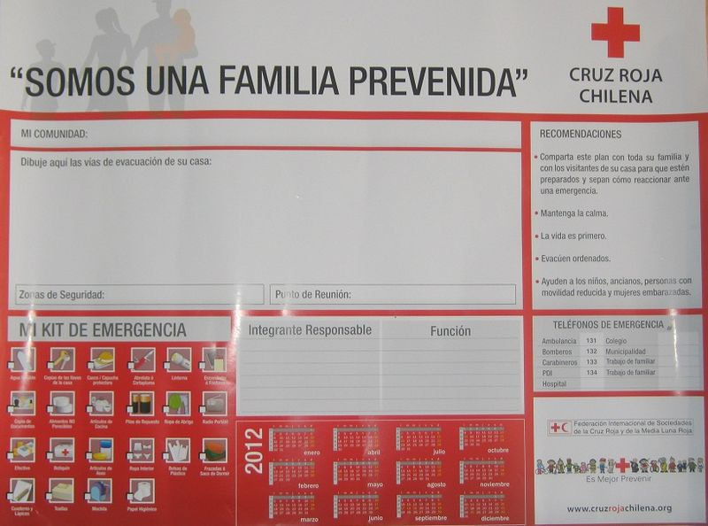 Archivo:Flia + roja G 2640.jpg
