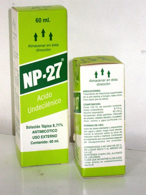 Np 27 c form 18.JPG