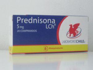 Prednisona G 3162.jpg