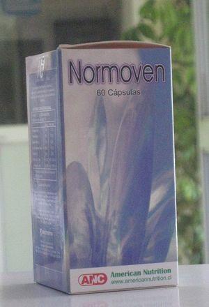 NormoVen G 3190.jpg