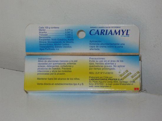 Cariamyl G 2822.jpg