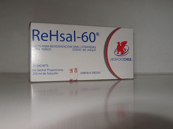 ReHsal 60 G 2851.jpg