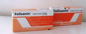 Folisanin G 3151.jpg