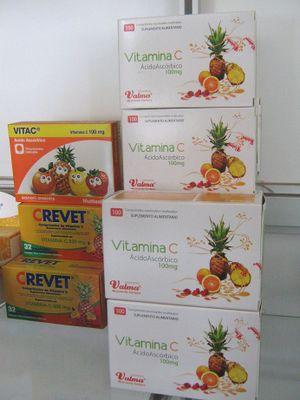 Vitamina C G 2949.jpg