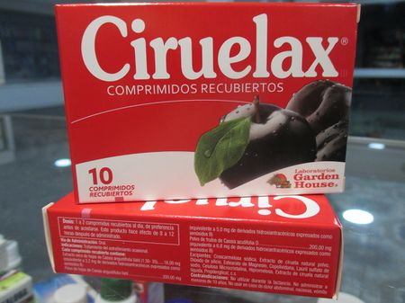 Ciruex 2157corr.jpg