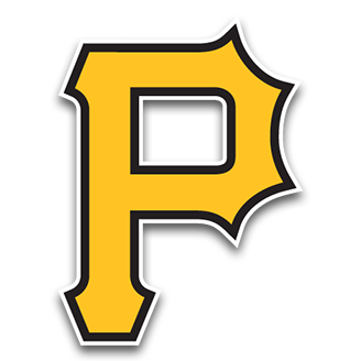 File:Pittsburgh pirates.png