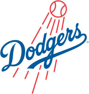 File:Los Angeles Dodgers.png