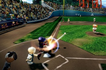 File:Super-mega-baseball-360x240.jpg