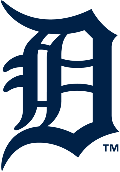 File:Tigers-primary.png