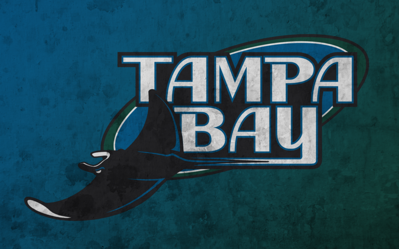 File:Tampabay devilrays.png