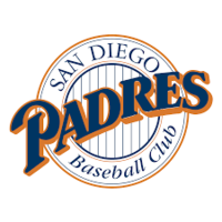 SanDiego Padres.png