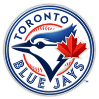 Blue jays.png