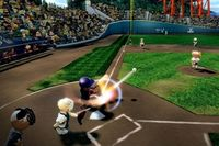Super-mega-baseball-360x240.jpg