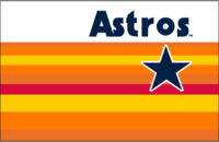 Astros tequila sunrise.png
