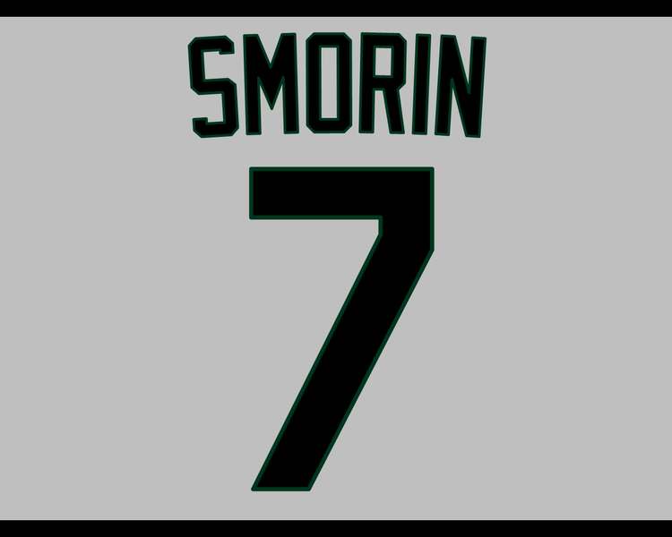 File:Anatoli Smorin Away.png