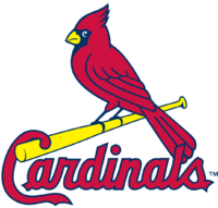 Stl cards.png