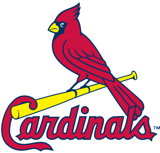 File:Stl cards.png