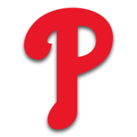 Philadelphia phillies.png