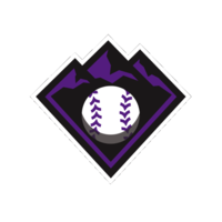Colorado Rockies Secondary Alternate.png