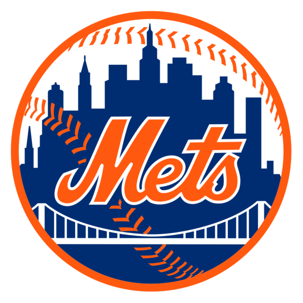 File:Mets-primary.png