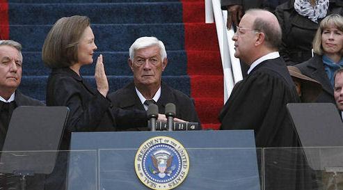 Tiedosto:Inauguration.jpg