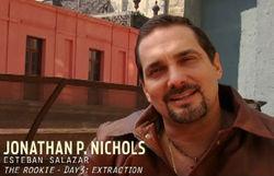 Jonathan P. Nichols.jpg