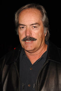 Powers Boothe.jpg